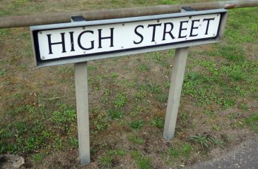 Does Street Name Add Value to Your Home?