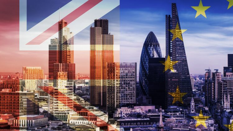 How Will Brexit Affect UK House Prices And Mortgages?