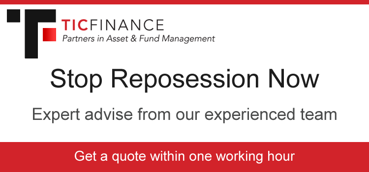 UK's Leading Experts for Stopping House Repossession