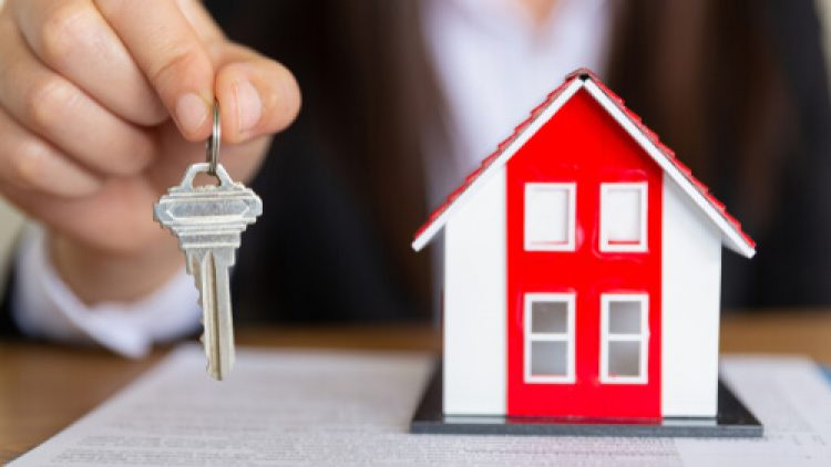 House Repossession – What Happens After It is Done?